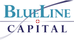 BlueLine Financial Advisors