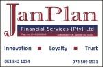 JanPlan Financial Services