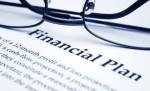 Warren Basel Financial Planning
