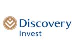 Discovery Agency M de Waal